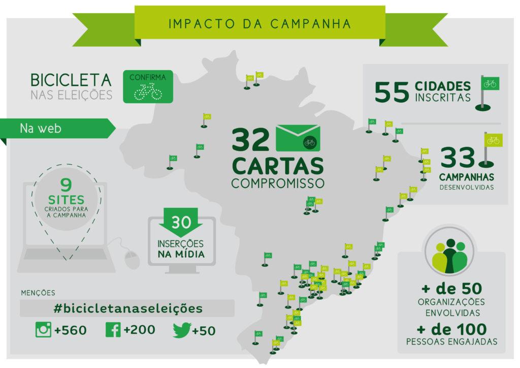 infobe_rbgalta-01
