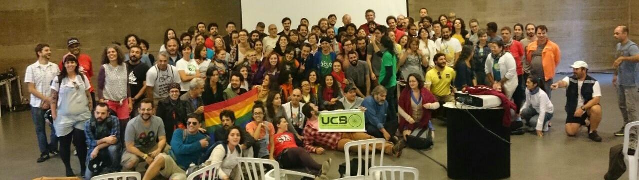 Assembleia da UCB
