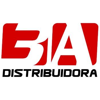 3A Materiais Esportivos LTDA EPP