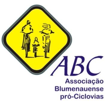 Associação Blumenauense pró-Ciclovias - ABC
