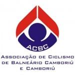 Balneário Camboriú/SC