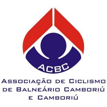 ACBC - Associação de Ciclismo de Balneário Camboriú e Camboriú