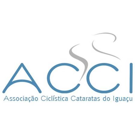 Associação Ciclística Cataratas do Iguaçu - ACCI