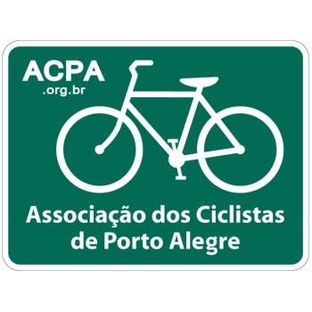 Associação dos Ciclistas de Porto Alegre - ACPA