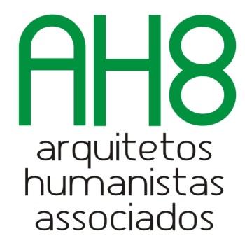 AH-8 - Arquitetos e Engenheiros Humanistas Associados
