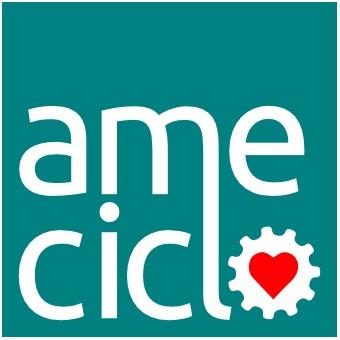 Associação Metropolitana de Ciclistas do Recife - Ameciclo