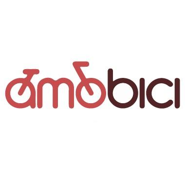 Amobici - Associação Mobilidade por Bicicleta e Modos Sustentáveis