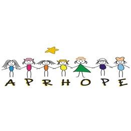 APRHOPE - Associação Pradense de Restaurantes, Hotéis e Pousadas
