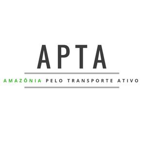 Apta - Amazônia Pelo Transporte Ativo