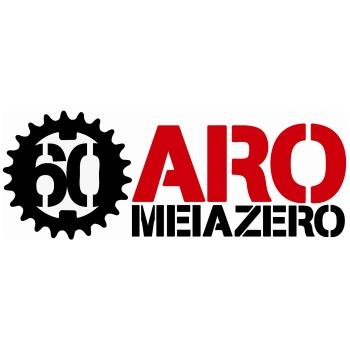 Instituto Aromeiazero