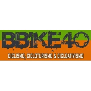 B.bike 40
