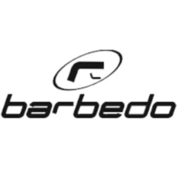 Barbedo Sports