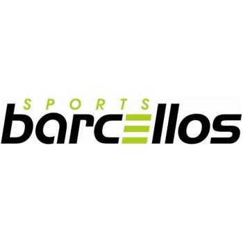 Barcellos Sport