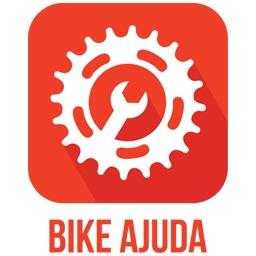 Bike Social Serviços e Eventos Culturais Ltda - Bike Ajuda