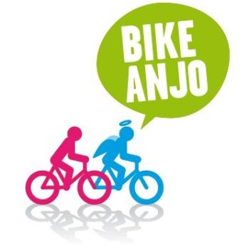 Associação Bike Anjo