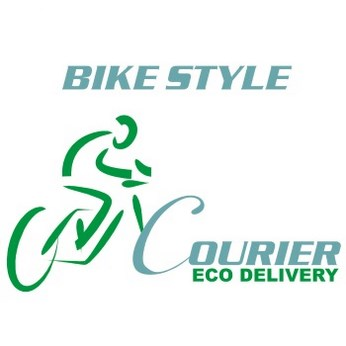 Bike Style Courier