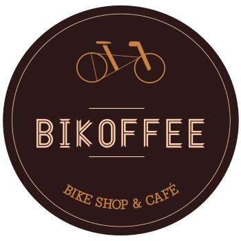 Bikoffee