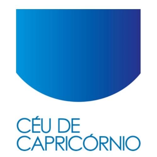 Associação Céu de Capricórnio