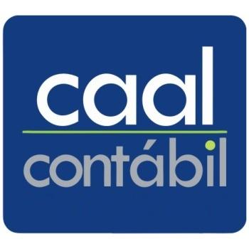 Caal Contábil Ltda