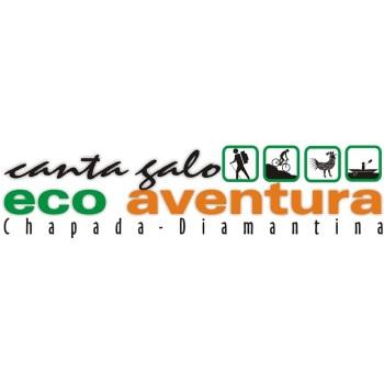 Adroaldo Vasconcelos Junior ME (Cantagalo Ecoaventura)