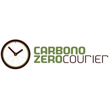 Carbono Zero Courier