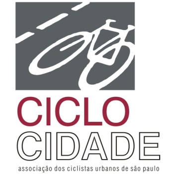 Associação dos Ciclistas Urbanos de São Paulo