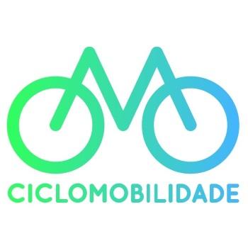 Associação de Ciclistas Urbanos de Maceió - Ciclomobilidade