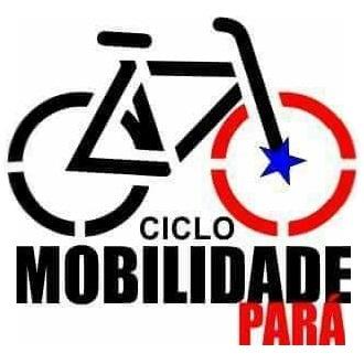 Ciclomobilidade Pará