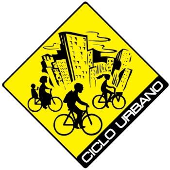 Associação Ciclo Urbano