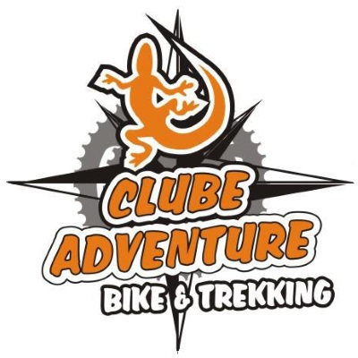 Clube Adventure Bike e Trekking