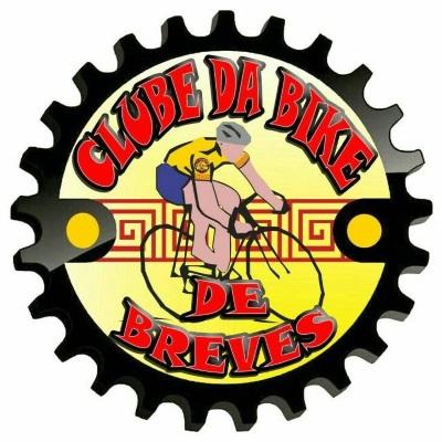 Clube da Bike de Breves