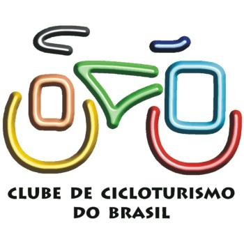 Clube de Cicloturismo do Brasil
