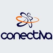 Conectiva Comércio e Confecção de Artigos de Vestuário LTDA