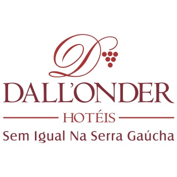 Dall'Onder Hotel