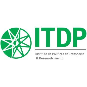 ITDP Brasil