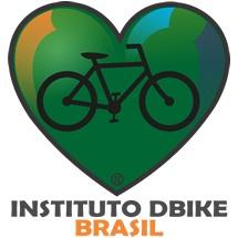 Instituto Dbike