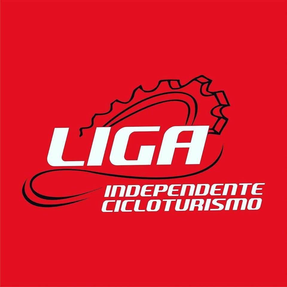 Liga Independente de Cicloturismo