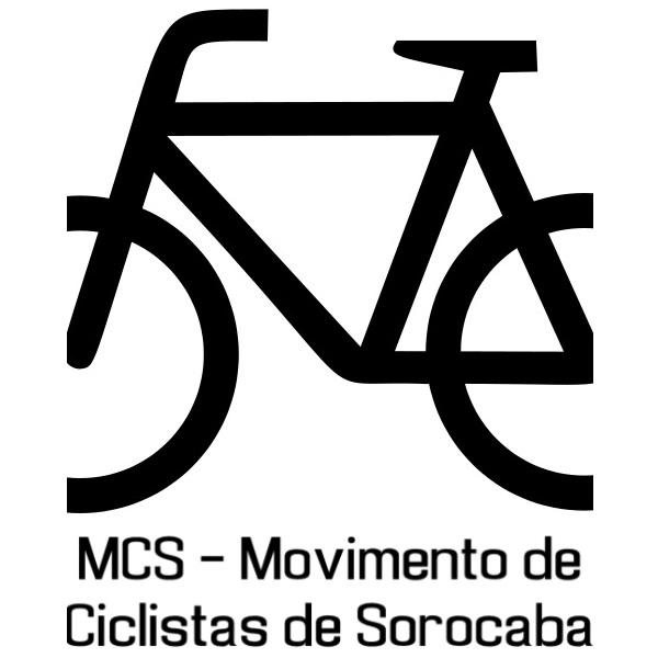 MCS - Movimento de Ciclistas de Sorocaba