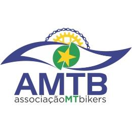 Associação MT Bikers