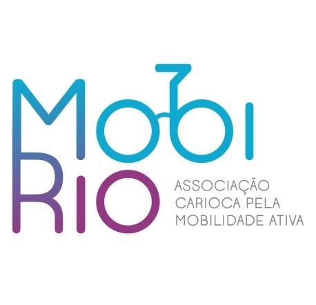 Associação Carioca pela Mobilidade Ativa