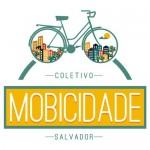 Salvador/BA