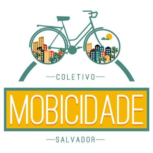 Mobicidade Salvador