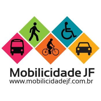 Mobilidade JF