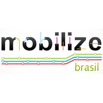 Mobilize Brasil