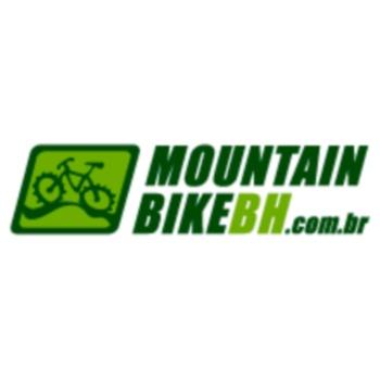 Associação Mountain Bike BH de Ciclismo