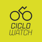 Ciclo Watch