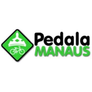 Pedala Manaus