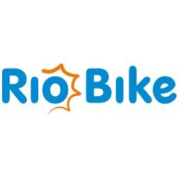 Rio Bike