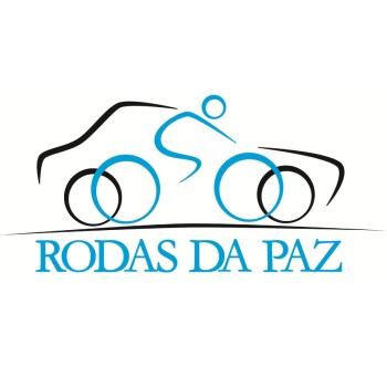 Associação Rodas da Paz