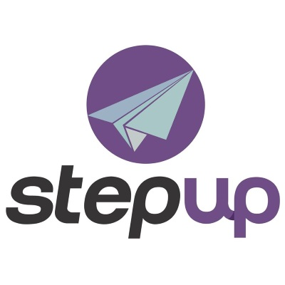 Instituto Step Up